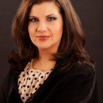 Diana Nicolescu