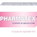 Pharmatex_Capsule