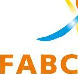 logo_FABC250