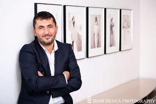 Lucian Ioniță